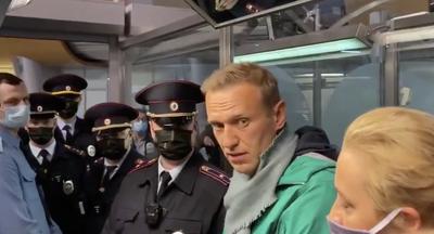 Скрін з відео Кіри Ярмиш