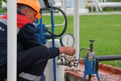 Абонплата за газ. НКРЕКП знизила тарифи на доставку для 14 облгазів