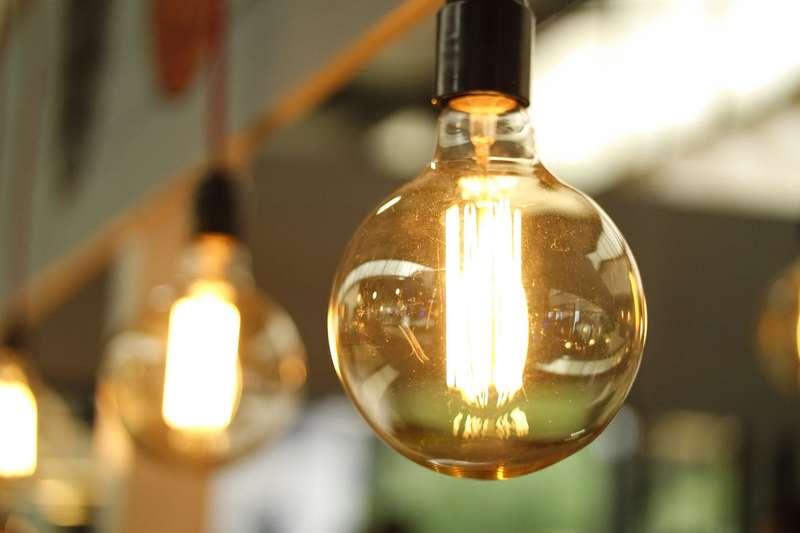 Подорожчання електроенергії: деякі споживачі отримають компенсацію