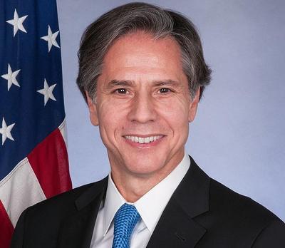 Фото wikipedia.org